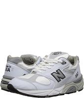 New Balance - W587