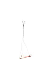 Jetboil - Hanging Kit