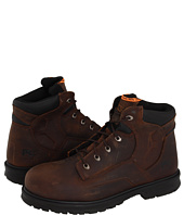 womens steel toe boots timberland