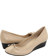 Cole Haan - Air Tali Lace Wedge