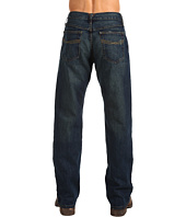 Ariat - M4 Low Rise Boot Cut