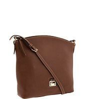Dooney & Bourke - Portofino Crossbody