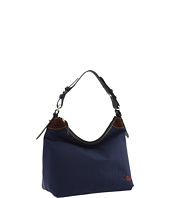 Dooney & Bourke - Nylon Large Erica Sac