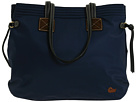Dooney & Bourke Nylon Victoria Tote