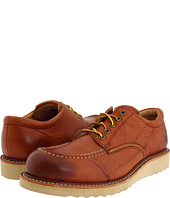 Frye - Dakota Wedge Oxford