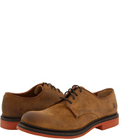 Frye - Wallace Oxford