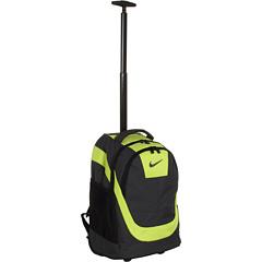 nike roller backpack
