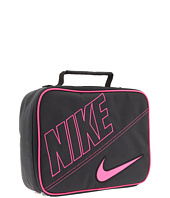Nike Kids - Insulated Zip Lunchtote