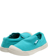 Keen Kids - Santiago Slip-On (Youth)