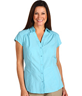 Merrell - Cambia Travel Shirt