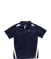 Nike Kids - Club Polo Shirt (Little Kids/Big Kids)