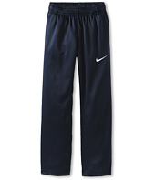 Nike Kids - Essentials Training Pant (Little Kids/Big Kids)