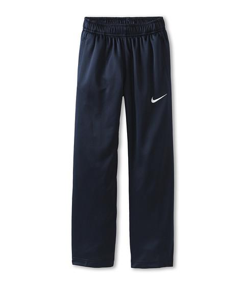 Nike Kids Essentials Training Pant (Little Kids/Big Kids)