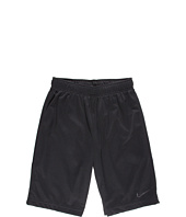 Nike Kids - Essentials Mesh Short (Little Kids/Big Kids)