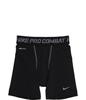 Nike Kids - Pro Combat Boys' Core Compression 4.5