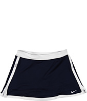 Nike Kids - Back Hand Border Skirt (Little Kids/Big Kids)