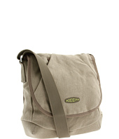 Keen - Brooklyn II Travel Bag Hemp