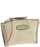 Keen - Harlow Coin Wallet Hemp