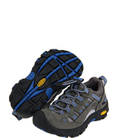 Keen Kids - Alamosa (Toddler/Youth)