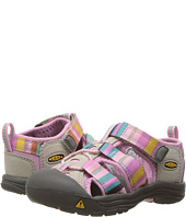 Keen Kids - Newport H2 (Infant/Toddler)