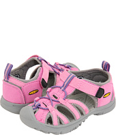 Keen Kids - Whisper (Infant/Toddler)