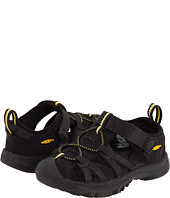 Keen Kids - Kanyon (Infant/Toddler)