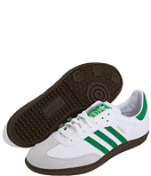 adidas Originals - Samba® Leather