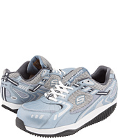 SKECHERS Work - Shape Ups XW SR-Experience Safety Toe