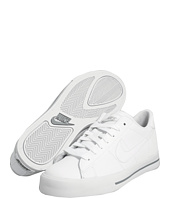 Nike - Sweet Classic Leather