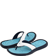 Nike Kids - New Aqua Motion Thong (Toddler/Youth)