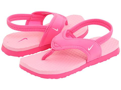 Nike Kids Little Celso (Toddler)
