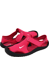 Nike Kids - Sunray Protect (Toddler/Youth)