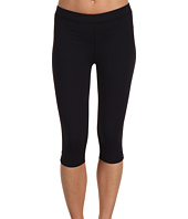 Prana - Ashley Knicker Legging