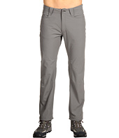 Outdoor Research - Ferrosi Pant