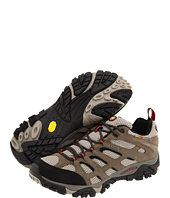 Merrell - Moab Waterproof