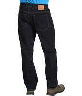 Marmot - Pipeline Jean - Relaxed Fit