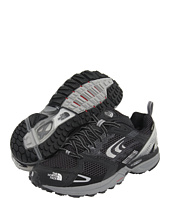 The North Face - Men's Double-Track GTX XCR®