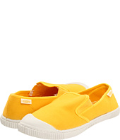 Keen - Women's Santiago Slip-On
