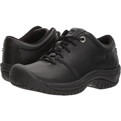most comfortable non slip work shoes 28 images most