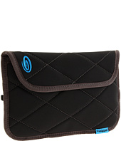 Timbuk2 - Plush Sleeve-Extra Extra Small