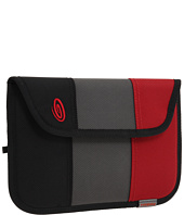 Timbuk2 - Kindle Envelope Sleeve - 3rd generation