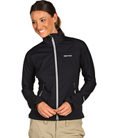 Marmot - Women's Leadville Jacket