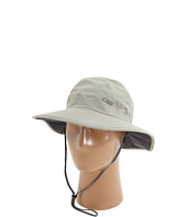 Outdoor Research - Women's Misto Sombrero