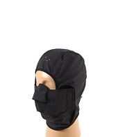 Outdoor Research - WINDSTOPPER Gorilla Balaclava