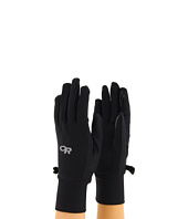 Outdoor Research - Women's PL Base Glove