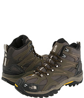 The North Face - Men's Hedgehog Tall III GTX XCR®