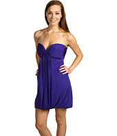 Laundry by Shelli Segal - Strapless With Bubbl