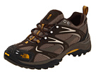 The North Face by Men's Hedgehog III GTX XCR®