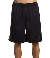 Nike - Monster Mesh Short