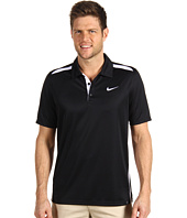 Nike - N.E.T. UV Polo Shirt